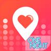 One Night Dating #1 Dating App