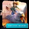 The Secret Order 3: Ancient Times - Artifex Mundi S.A.