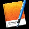 iBooks Author - Apple Cover Art