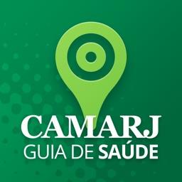 CAMARJ Guia de Saude