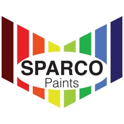 sparco paints Sparco paints s in singapore, reviews by real people yelp is a fun and easy way to find, recommend and talk about what's great and not so great in singapore and beyond.