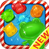 Codes for Jelly pet puzzle Hack