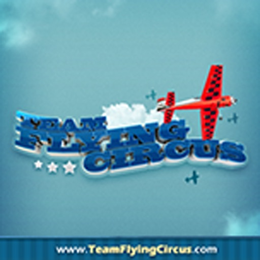 RC Plane Forum by GCS Publishing, Inc