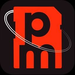 PikMobile - Share Your Story
