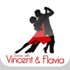 Dance with Vincent & Flavia