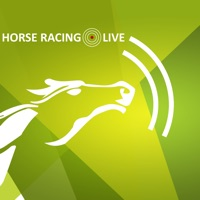 Horse Racing Live TV