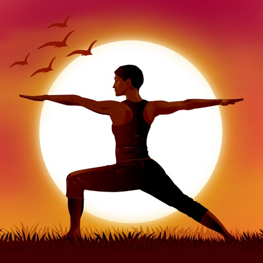 Relax Yoga Music P: Relaxing Sounds Studio