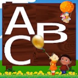 Learn Alphabets-Spanish