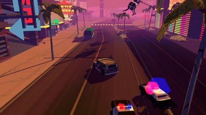 Screenshot from PAKO 2