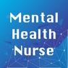 Psy Mental Health Nurse Reviews