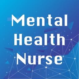 Psy Mental Health Nurse