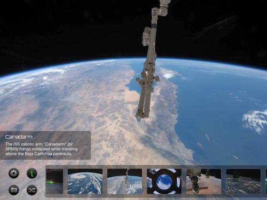Earthlapseのおすすめ画像3