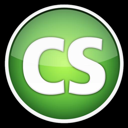 Colorize CheckSite