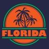 フロリダ 旅行 ガイド &マップ