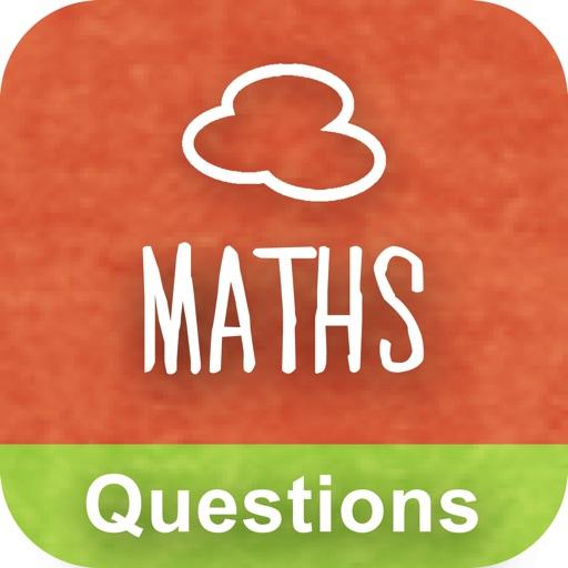 GCSE Maths: Revision Questions