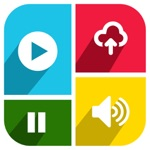 Video Collage - Collage Maker