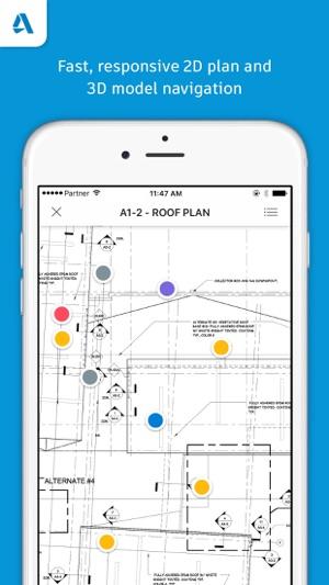 Bim 360 On The App Store