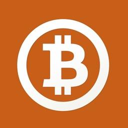 比特币助手 - 支持全球比特币交易平台数据查询