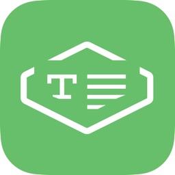 Tidings Email Newsletter Pro