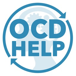 OCD HELP
