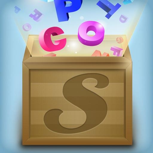 SpeechBox for Speech Therapy