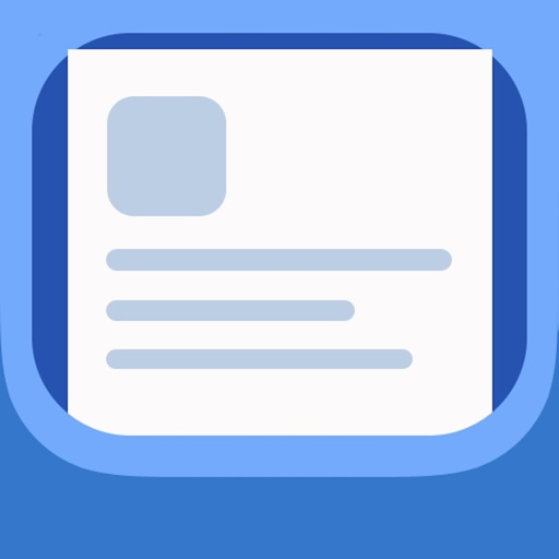 File Manager & Browser iOS App