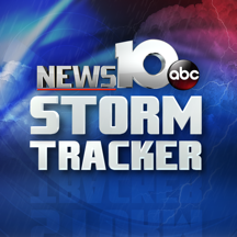 Storm Tracker - NEWS10 ABC Storm Tracker Weather