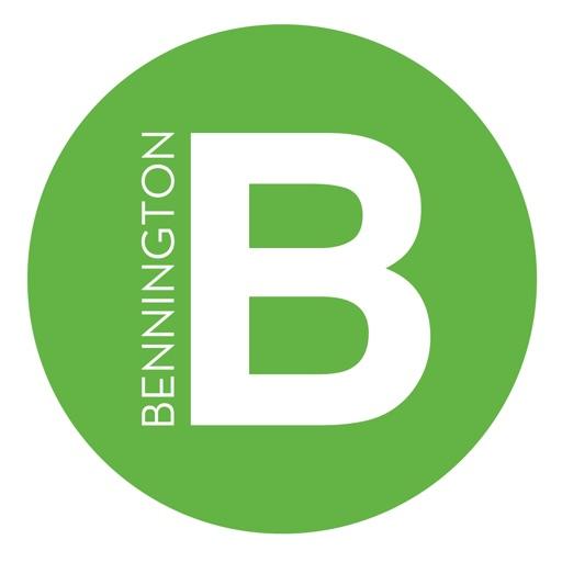 Bennington B