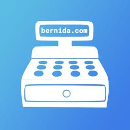 Bernida Cash Register