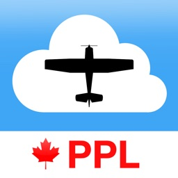 PPL Exam - Private Pilot