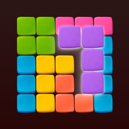 Box Blocks