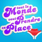 Tout Le Monde Veut Prendre Sa Place – jeu France 2 на пк