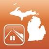 Michigan Real Estate Test Prep