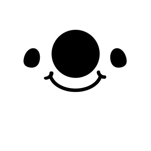 17Live(イチナナ)-可愛い子の配信を見ながら交流できる!