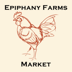 11.Epiphany Farms Market