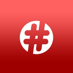 Top Hashtags for Social Media