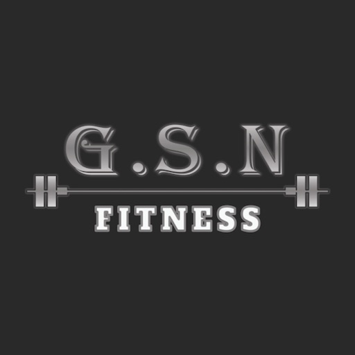 G.S.N Fitness
