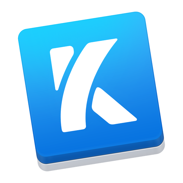 Toolbox For Keynote Templates On The Mac App Store