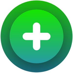 Flipgrid. Education app