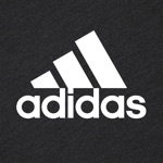 adidas - Sneakers & Sports
