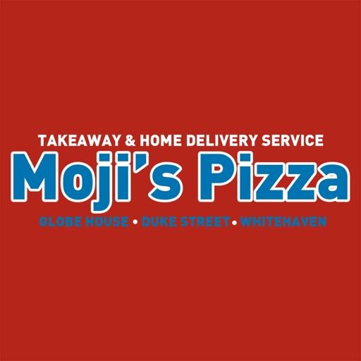 Mojis Pizza