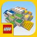34.LEGO® House