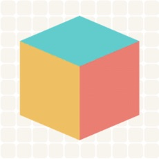 Activities of Color Puzzle Blocks