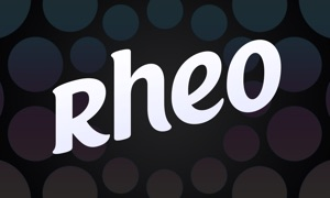 Rheo - Videos picked for you