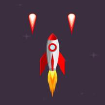 太空大作战-太空射击飞机游戏