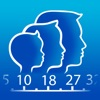 age-o-meter iphone and android app