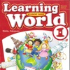 Learning World 1 - iPhoneアプリ
