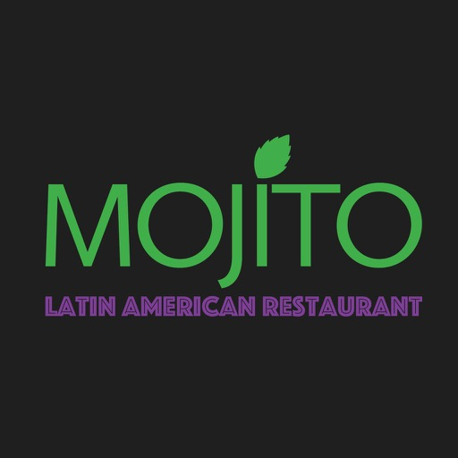 Mojito Restaurant