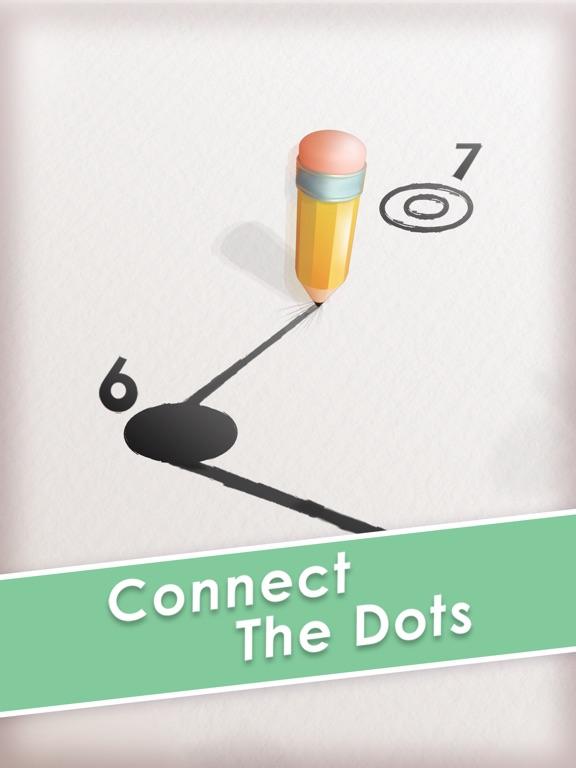 Dot to Dot: Worlds screenshot 6