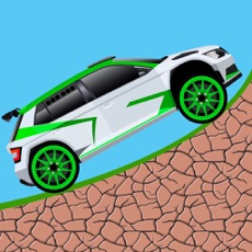 Activities of Car Slope